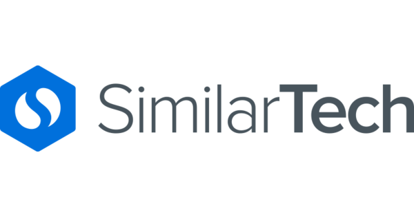 SimilarTech SEO Audits and Strategy
