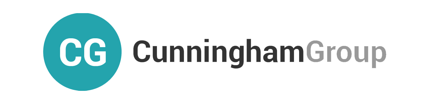 CunninghamGroup SEO Audit