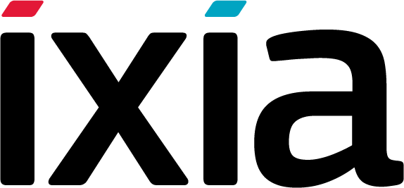 Ixia SEO Audit
